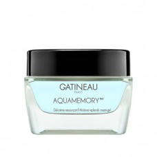 Gatineau Aquamemory Crème