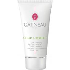 Gatineau Clear & Perfect Fluide Purifiant