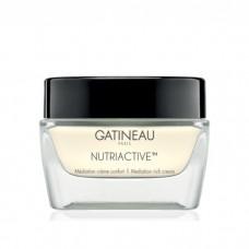 Gatineau Nutriactive Crème