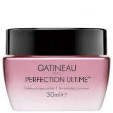 Gatineau Perfection Ultime Crème Serum