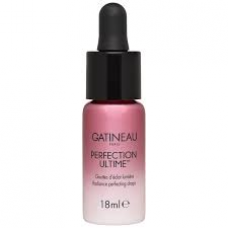 Gatineau Perfection Ultime Radiance Drops