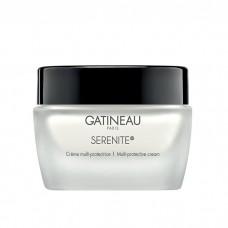 Gatineau Sérénité Crème
