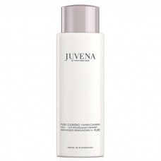 Juvena Calming Cleansing Milk