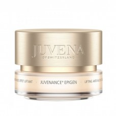 Juvena Juvenance Epigen Lifting Day Cream