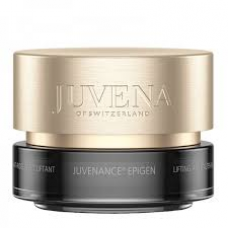 Juvena Juvenance Epigen Lifting Night Cream