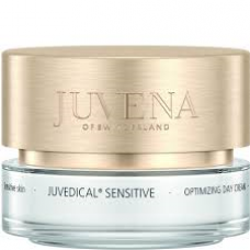 Juvena Juvedical Sensitive  Day Cream