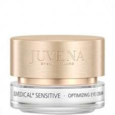 Juvena Juvedical Sensitive  Eye Cream