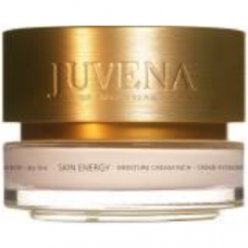 Juvena Skin Energy Moisture Cream Riche
