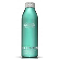 Homme Energic Shampoo