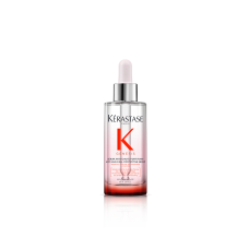 Serum anti-chute fortifiant