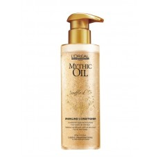 Mythic Oil Sparkling Conditioner