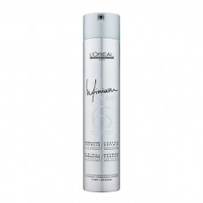 infinium pure strong