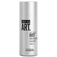 Tecni.Art Super Dust