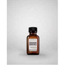Redken Brews Beard & skin oil