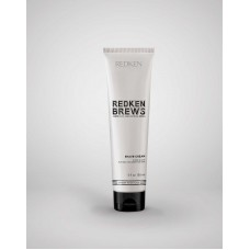 Redken Brews Shave cream