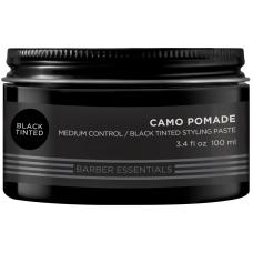 Brews Camo Pomade